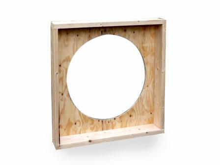 monterings_ramme_-_flashing_frame.jpg